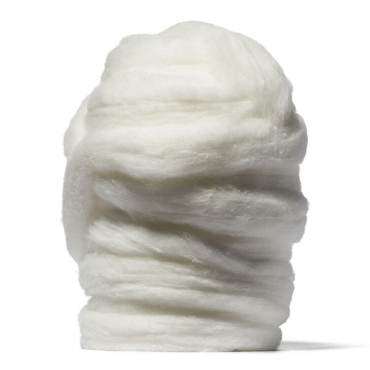 Professional Pure Cotton Salon Coil