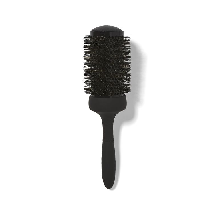 2 Inch Magnesium Pro Round Brush