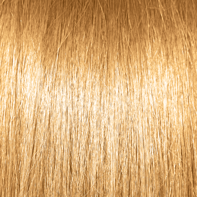 8NN Light Intense Blonde Permanent Creme Hair Color