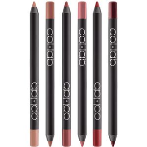 Line & Define Lip Contouring Pencil