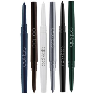 Killer Kohl Self-Sharpening Eye Pencil