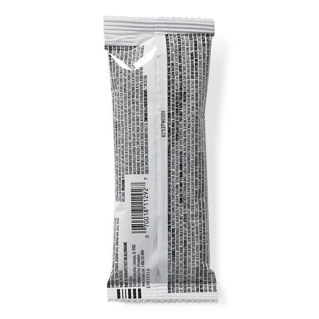 Kaleidocolors Clear Ice Powder Lightener Packette