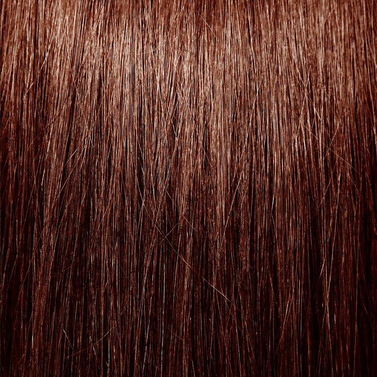 4G Medium Golden Brown Permanent Creme Hair Color