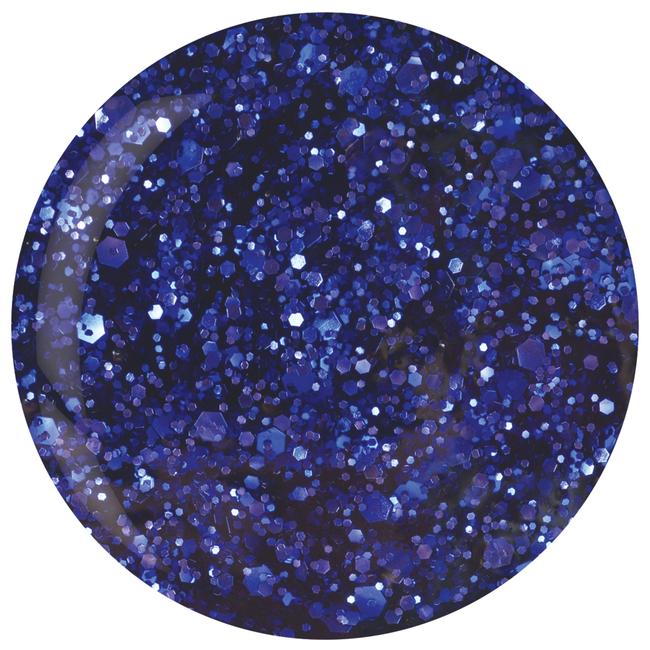 Blue-Piers Gel Polish