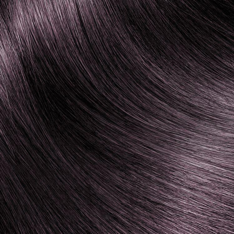6VV Dark Plum Blonde Permanent Creme Hair Color
