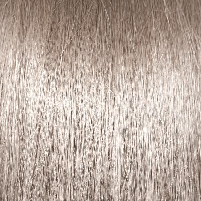 14B HL-B Extreme Hi Lift Ash Blonde Permanent Creme Hair Color