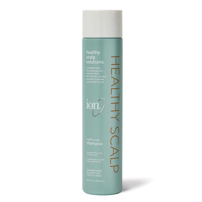 Healthy Scalp Shampoo