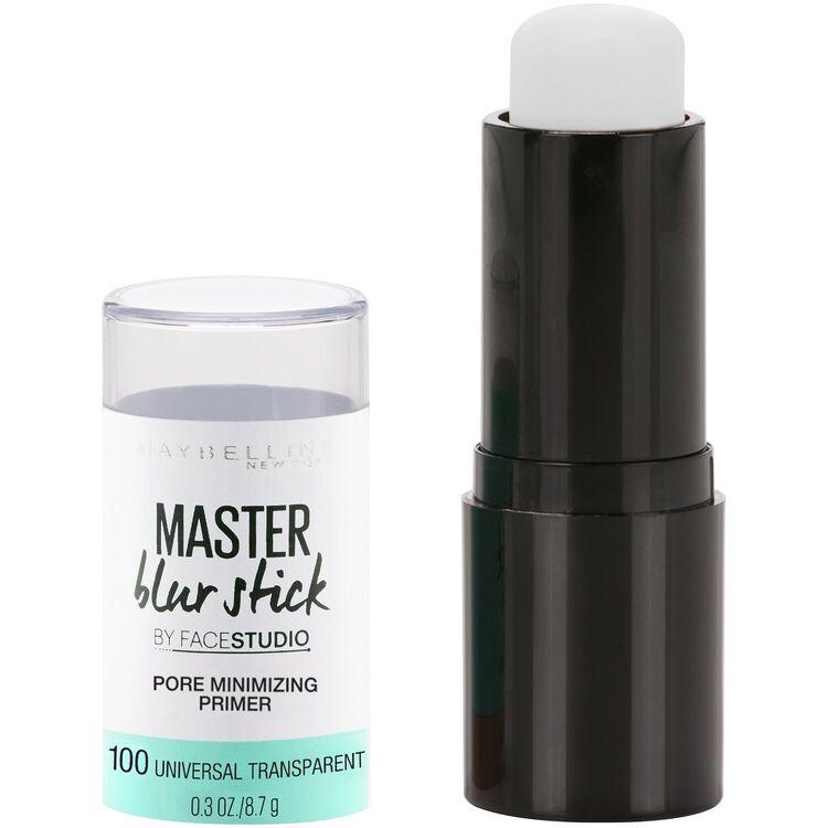 Facestudio Master Blur Stick Primer Makeup