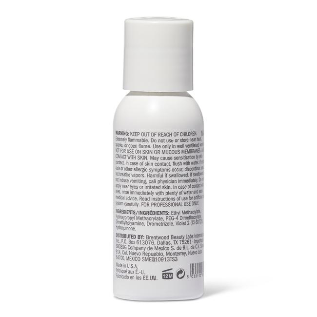 Acrylic Nail Liquid