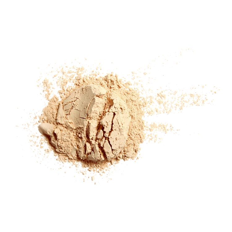 Set The Stage Ultra-Fine Loose Setting Powder Ivory/Sand