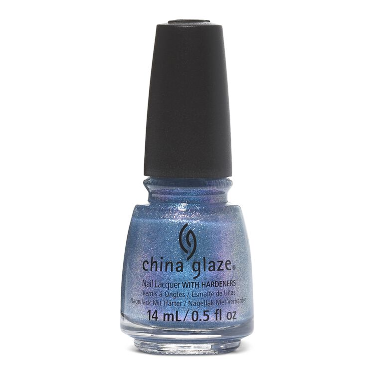 Good Luxe Charm Nail Lacquer