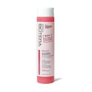 Natural Origin Protect Color Caring Shampoo