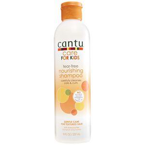 Care for Kids Nourishing Shampoo