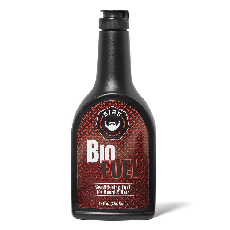 Biofuel Beard & Hair Conditioner