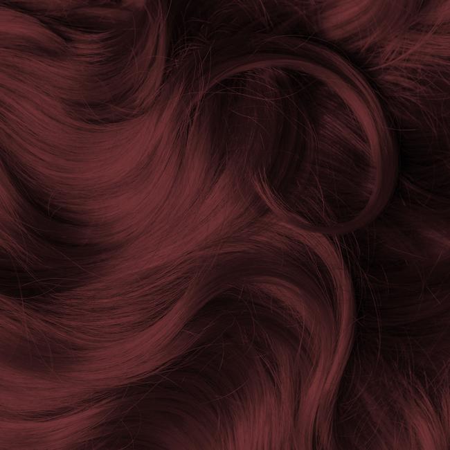 Manic Panic Semi-Permanent Color Cream Infra Red