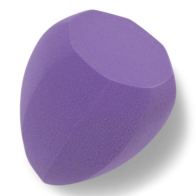 The Multi-Tasker Makeup Blending Sponge