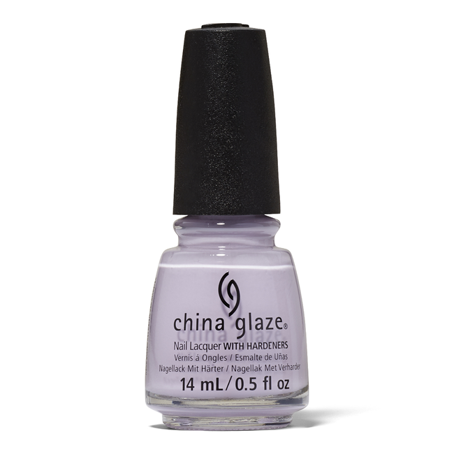 A Waltz In The Park Nail Lacquer