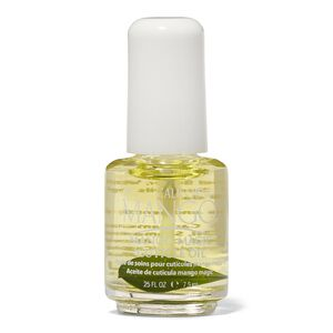 Magic Cuticle Oil .25oz.
