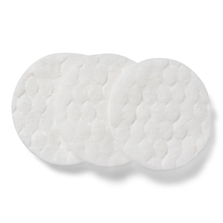 Regular Cotton Rounds