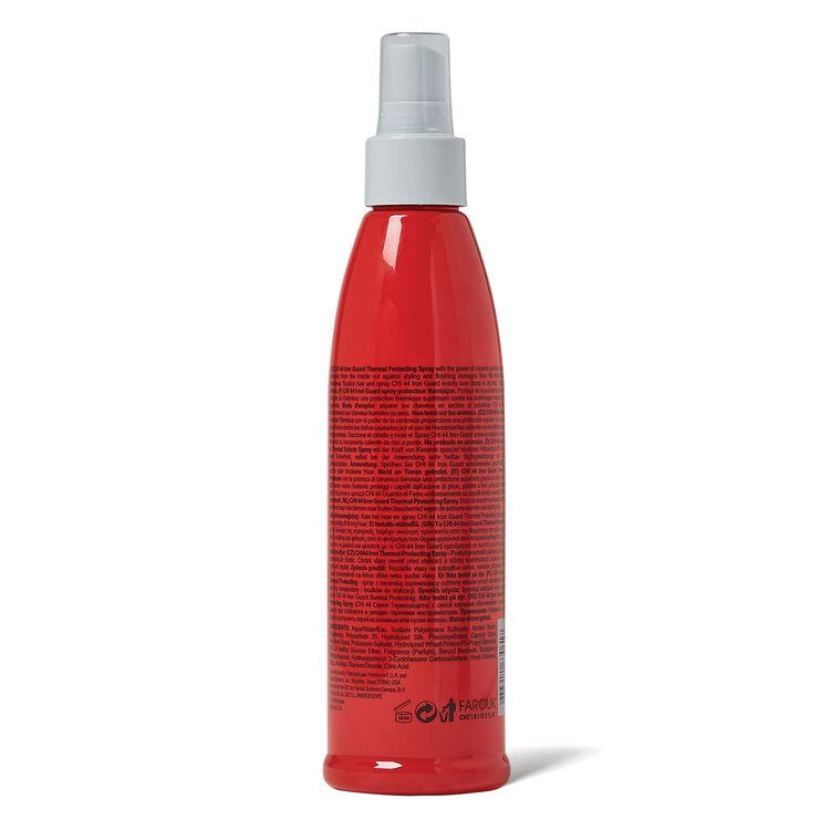 Iron Guard 44 Thermal Protecting Spray