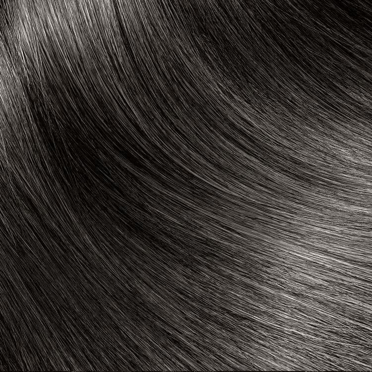 2N Darkest Brown Permanent Creme Hair Color