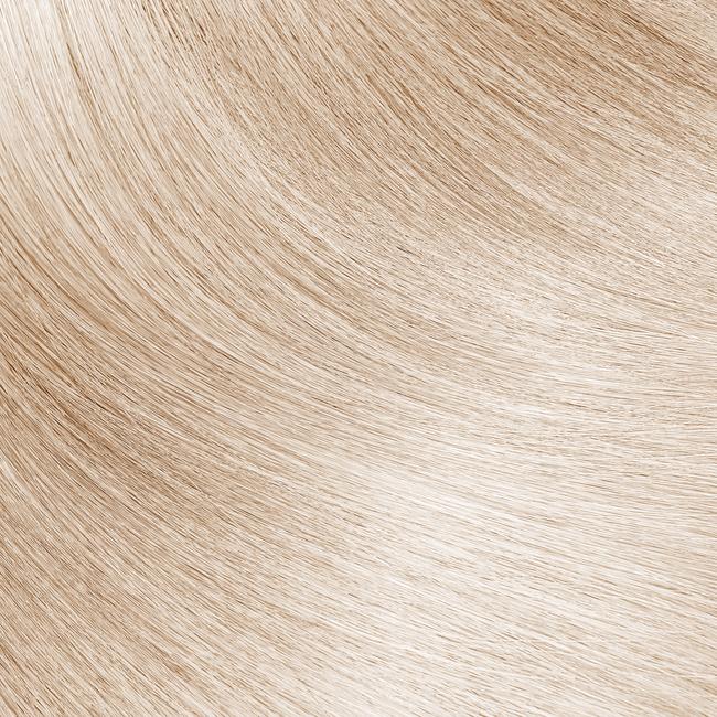 10A Lightest Ash Blonde Permanent Creme Hair Color