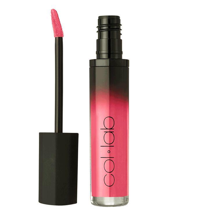 Matte Addiction Liquid Lip Color Suave