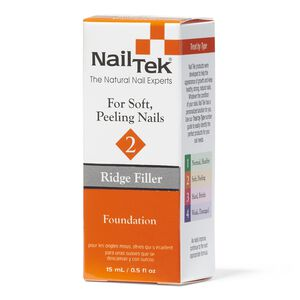 Foundation 2 Ridge Filler
