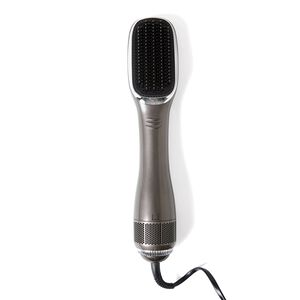 Hot Air Styling Brush 900W Compare to Paul Mitchell Express Ion Smoothdry 2-in-1 Styling Brush 900W