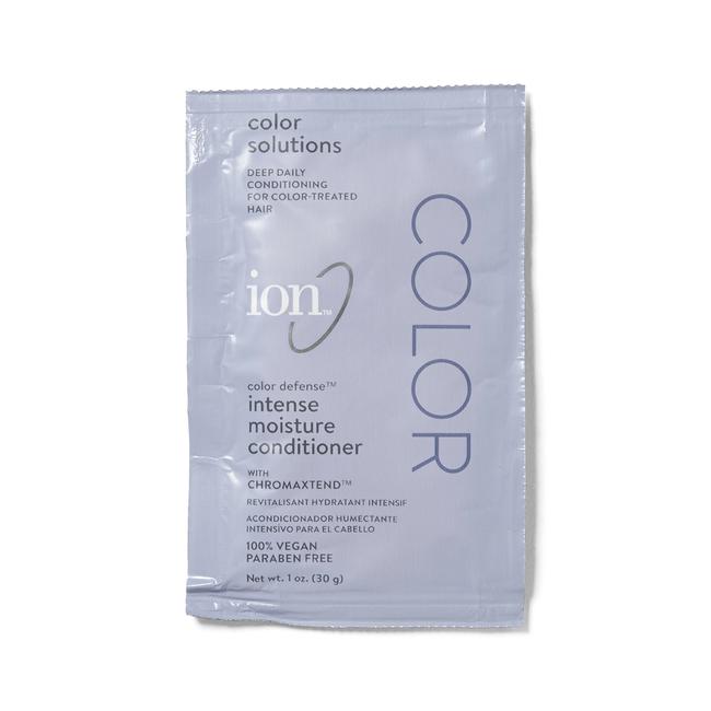 Color Defense Intense Moisture Conditioner Packette