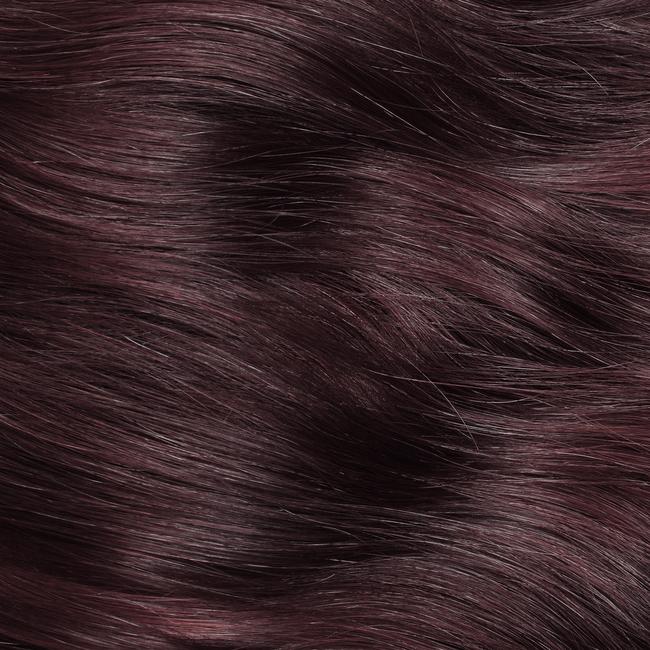 5VV Light Plum Permanent Creme Hair Color