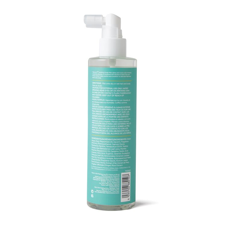 Soothing Scalp Mist