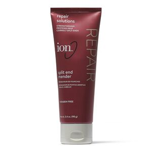 Repair Split End Mender