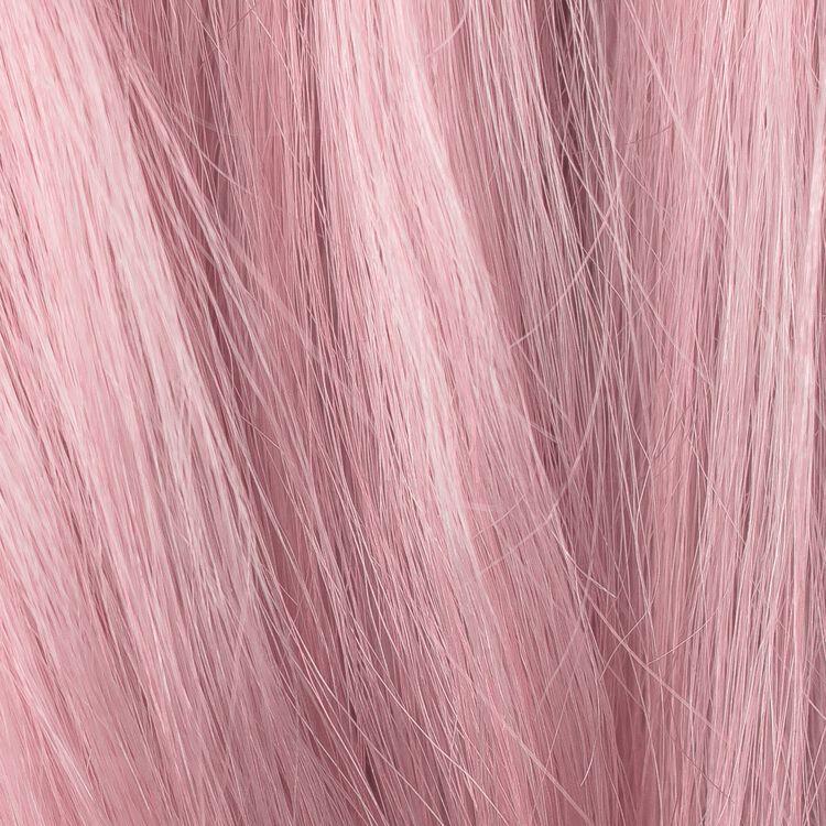 Permanent Brights Creme Hair Color Flamingo