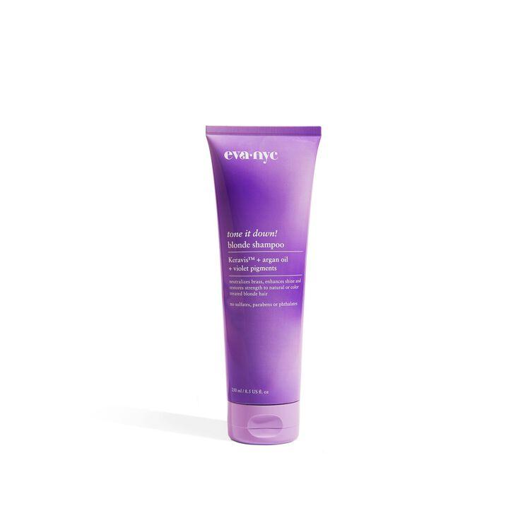 Tone It Down Blonde Shampoo 8.5 oz