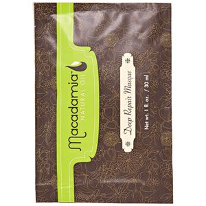 Deep Repair Masque Packette