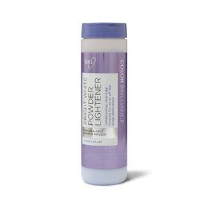 Ammonia-Free Powder Lightener 1lb