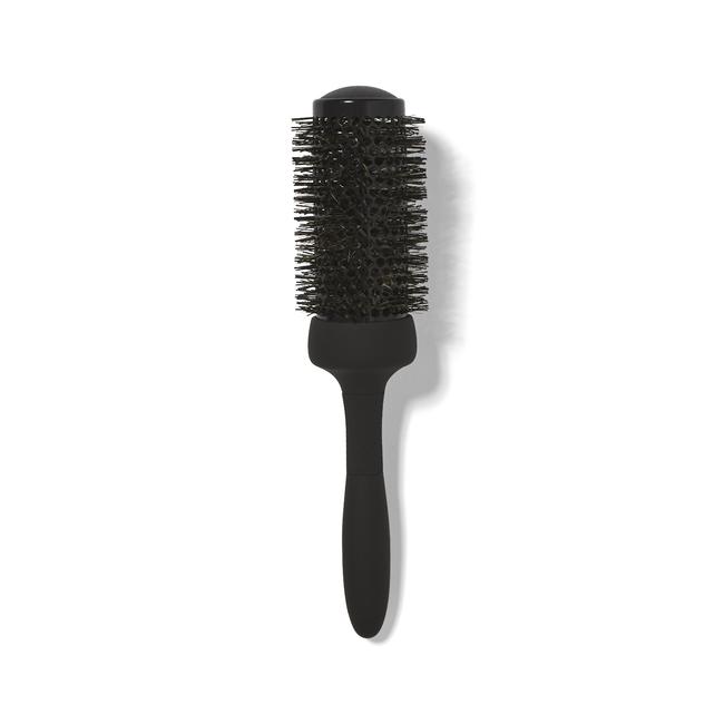 1 3/4 Inch Magnesium Pro Round Brush