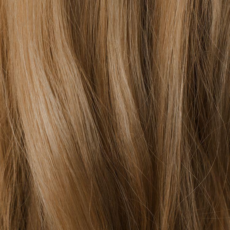 6A Dark Ash Blonde Permanent Creme Hair Color