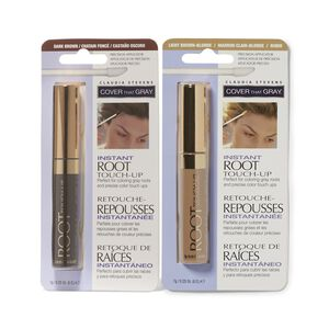 Cover That Gray Instant Root Touch Up