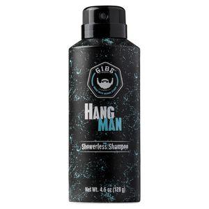 Hangman Showerless Shampoo