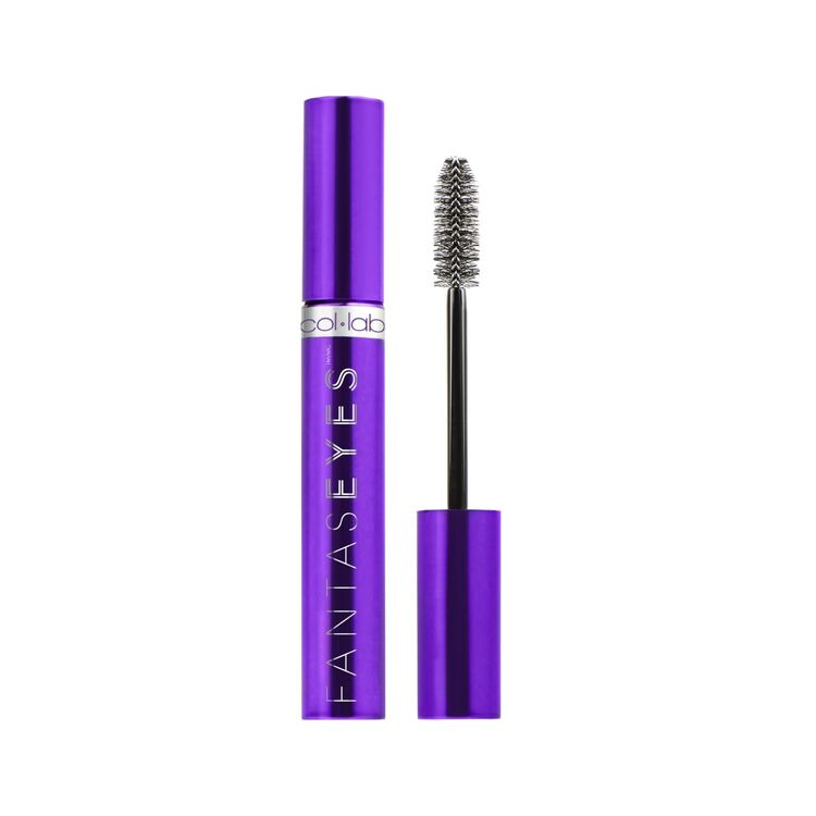 Fantaseyes Fan Effect Mascara
