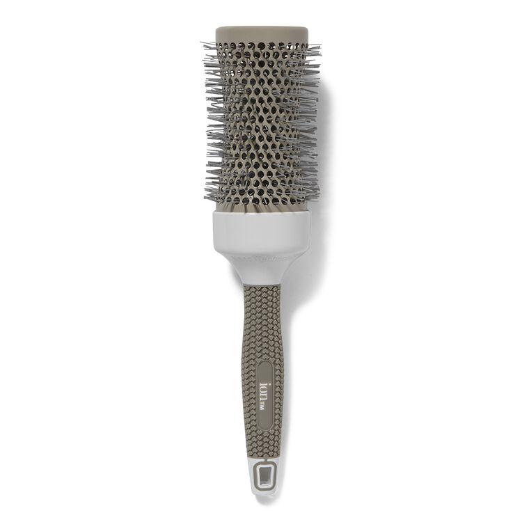 Ceramic Thermal Blowout Concave Brush