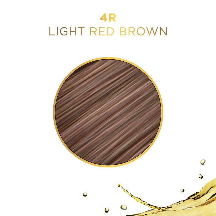 Clairol Pro Liquicolor 45R Sparkling Cherry