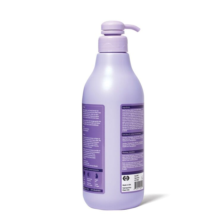 Tone It Down Blonde Shampoo