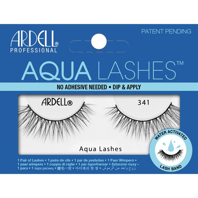 Aqua Lash #341