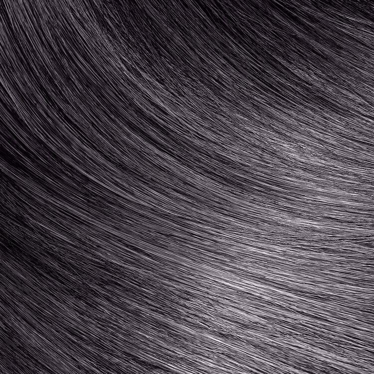 7P-HM Pewter Permanent Creme Hair Color