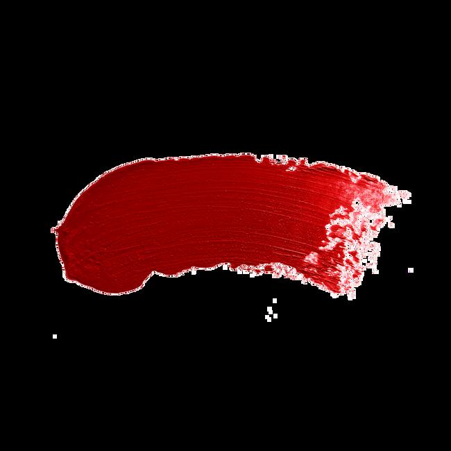 Matte Addiction Liquid Lip Color Blindfold