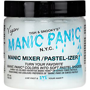 Pastel-izer Manic Mixer & Hair Dye Medium