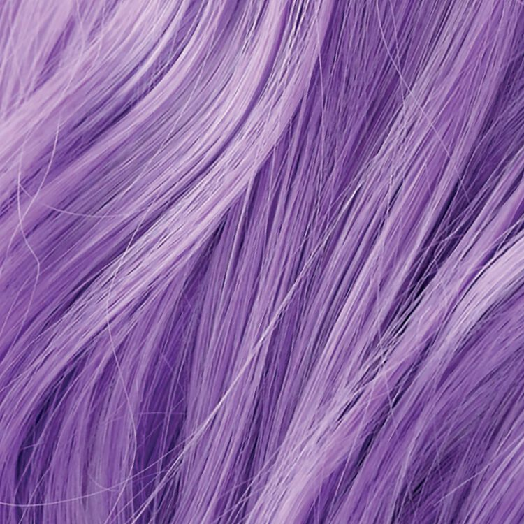 Color Cleansing Conditioner Lilac